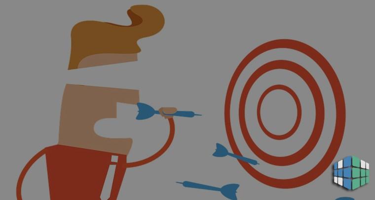 Почему 92% целей не достигаются и как приобщиться к 8%?