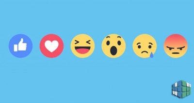Как изменить свое эмоциональное состояние