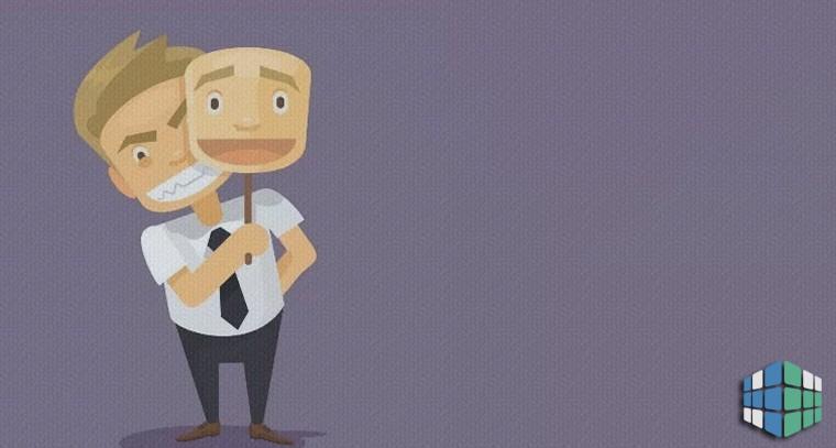 10 наиболее частых фраз пассивно-агрессивных людей