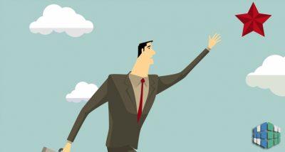 Поступки и привычки сильных людей