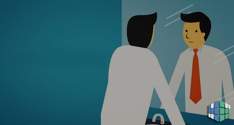7 способов правильно говорить с самим собой