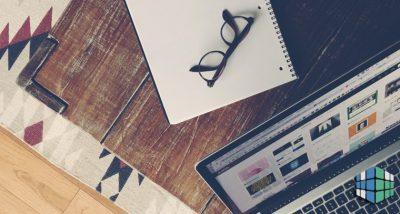Идеи для статей в блоге