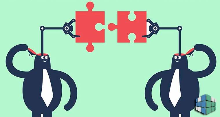Импровизационные упражнения для повышения навыков коммуникации