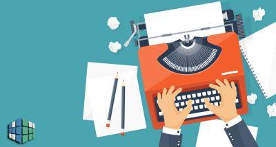 Как написать черновик романа за 30 дней