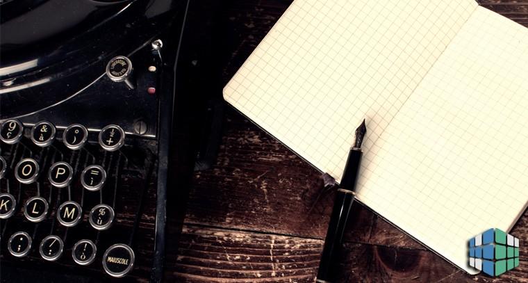 Как развить привычку писать