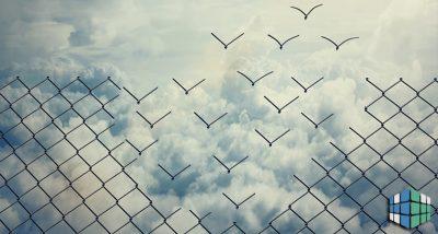 Как метафоры меняют наше отношение к собственному опыту