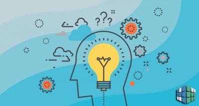 5 образов мышления