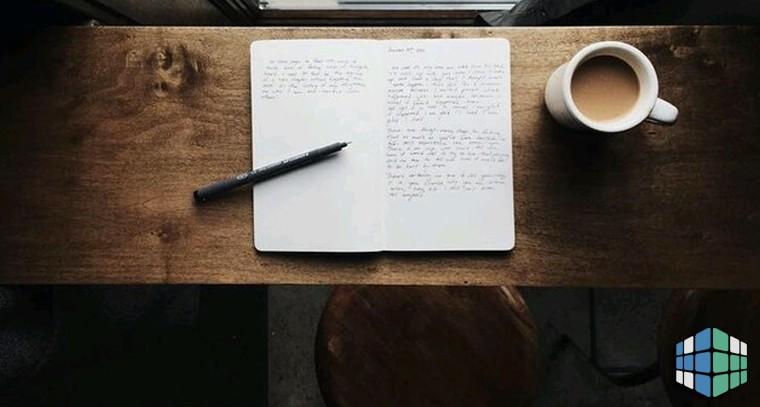 Привычки, отделяющие писателя от подражателя