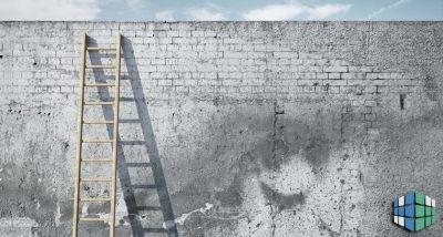 Как нужно думать о препятствиях