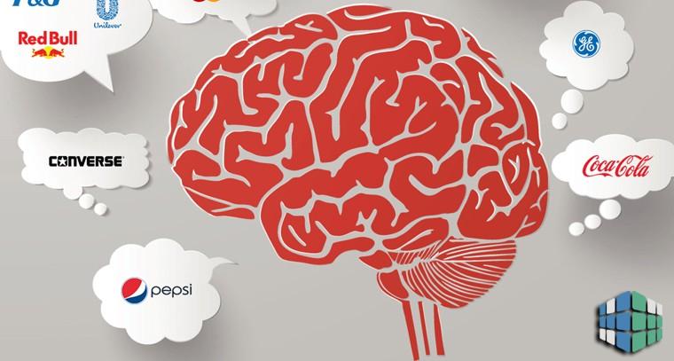 Психологические триггеры маркетологов
