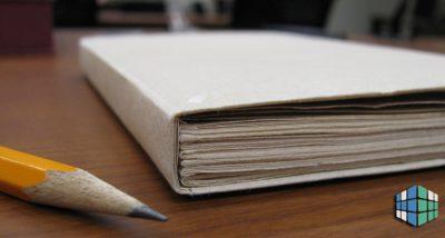 Ведение дневника: метод спортлото