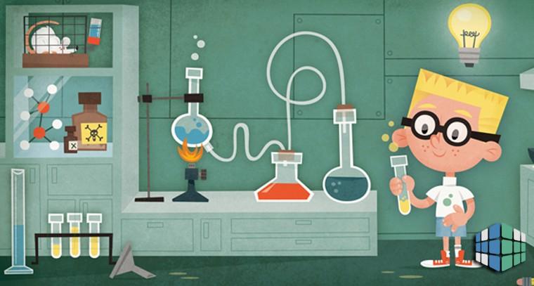 Как проводить жизненные эксперименты
