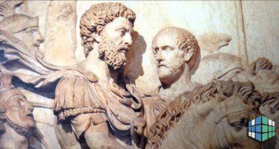 Семь уроков Марка Аврелия