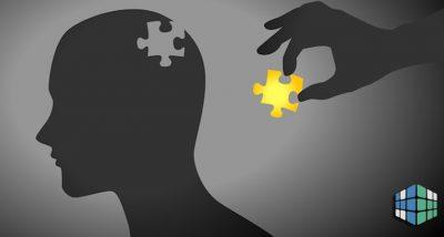Мыслительные привычки, которые делают нас умнее