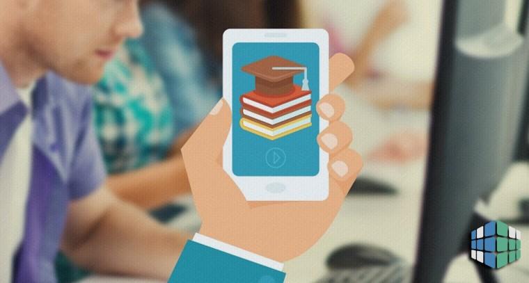 Как онлайн-курсы могут улучшить вашу жизнь