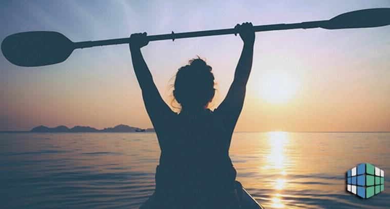 Способы повысить мотивацию