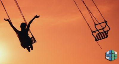 Как подсчитать уровень счастья