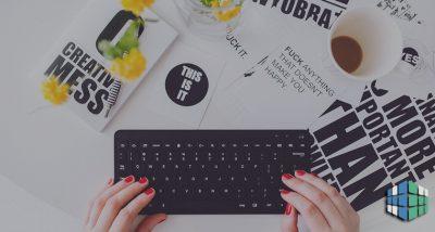 Веб-ресурсы для творческого вдохновения