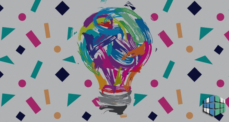 the definition of creativity Creativity and imagination creativity is defined by psychological scientists as the generation of ideas or products that are both original and valuable creativity relies on imagination, the conscious representation of what is not immediately present to the senses.
