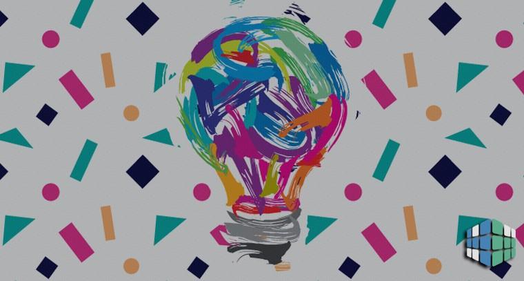 7 советов для творчества