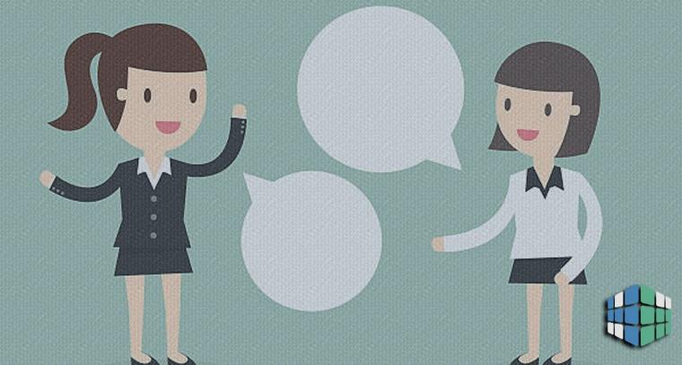 Вопросы, позволяющие узнать человека лучше
