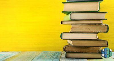 Как улучшить свой опыт чтения