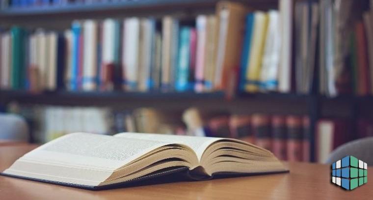 Как стать хорошим читателем