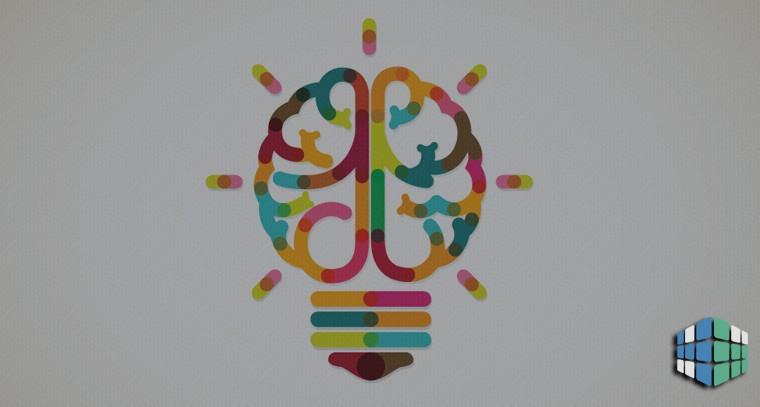 Оптимальное мышление и его преимущества