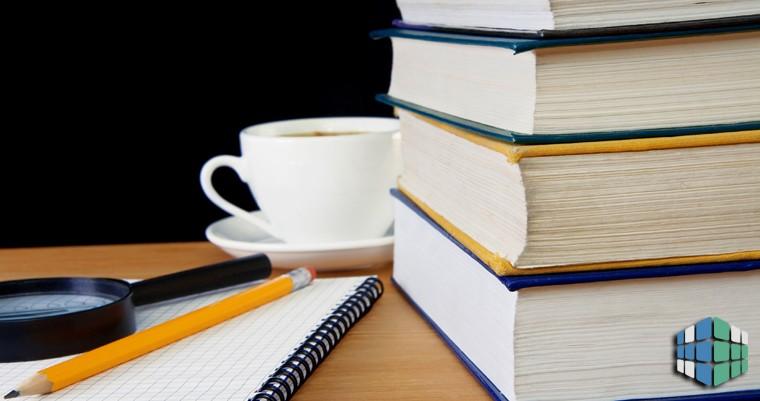 Искусство оптимального чтения