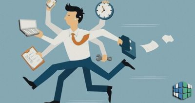 Почему тайм-менеджмент так важен?