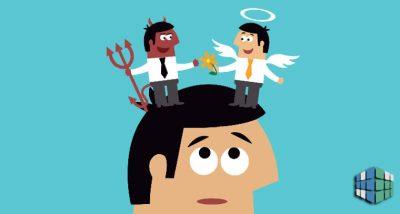 Как сделать желаемое поведение привычным