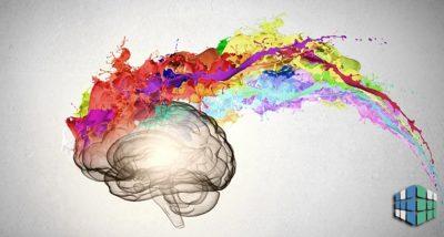 Способы быть более креативным