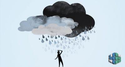 Справочник по избавлению от депрессии и апатии