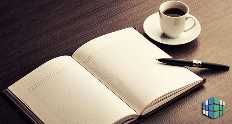 Зачем и как создавать книгу для прочитанных книг