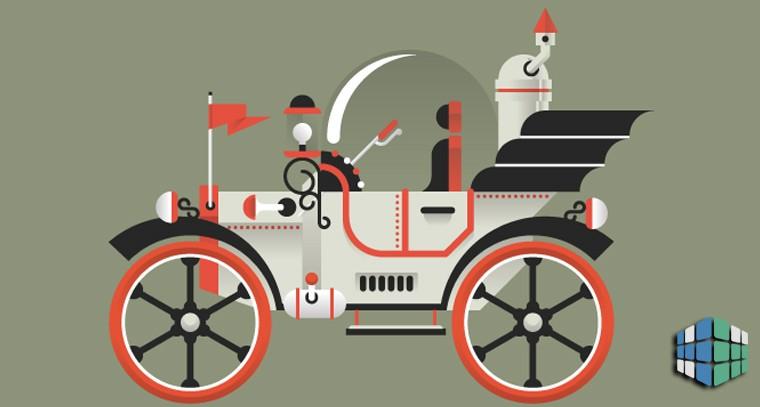Как стать машиной для генерации идей: руководство