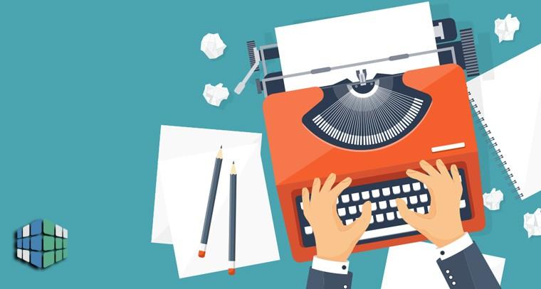 Советы по улучшению нехудожественного письма