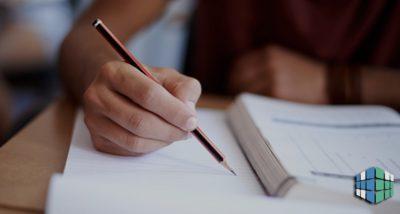 Способы улучшения познавательного обучения