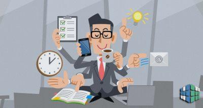 Советы по продуктивности от стоиков