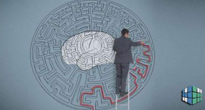Психология продаж: 7 секретов воздействия на клиента