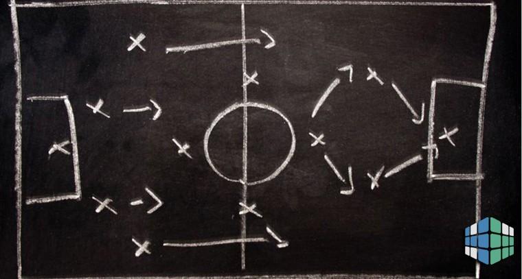 Создание стратегической цели
