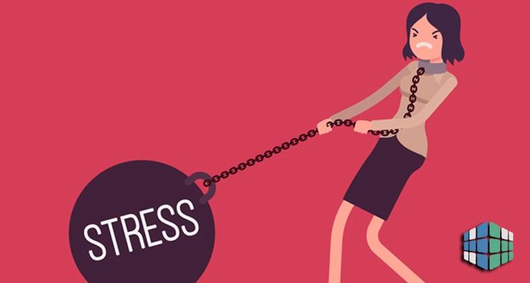 Руководство по стрессоустойчивости