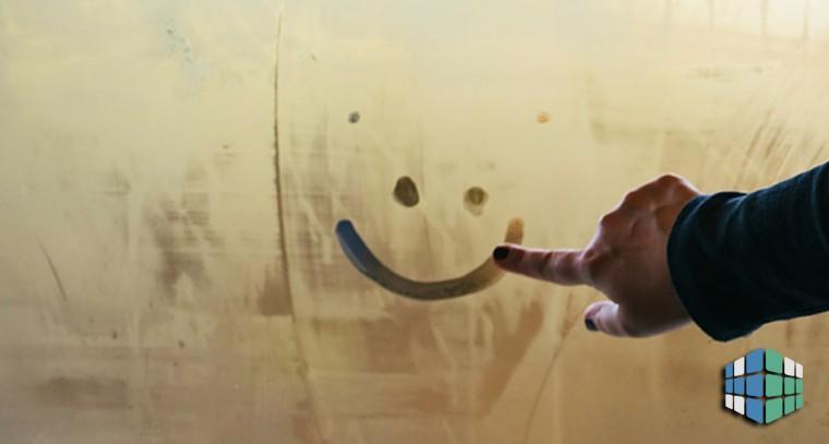 Быстрые методы для улучшения настроения