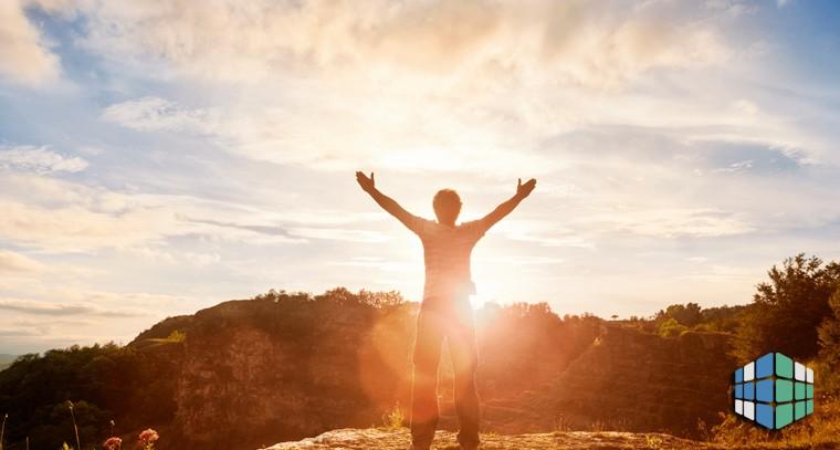Упражнения для благодарности