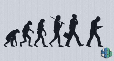 Эволюционные несоответствия, которые нужно преодолеть