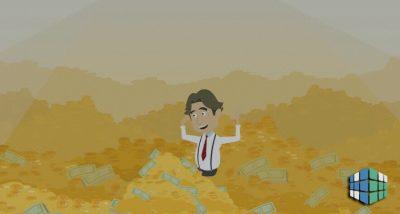 Как конвертировать свои способности в деньги