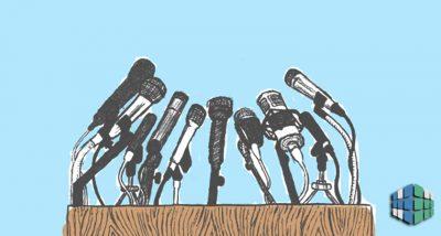 Сторителлинг: как подготовить классное выступление