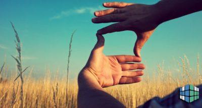 8 шагов для обострения внимания и улучшения фокуса