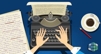 Идеи и инструменты для креативного письма