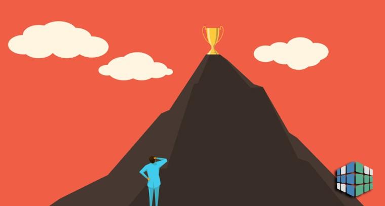 Мотивация и самомотивация: руководство по развитию