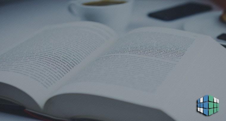 Как перевести лексику из пассивного словарного запаса в активный?